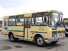 В Родительский день Томские маршрутки немного изменят схему движения.
