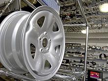 Группа компаний «АИС» стала эксклюзивным импортером запчастей ГАЗ, ЯЗДА и Автодизель (ЯМЗ)