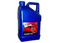«АИС-Автозапчасти» начала продажи автомобильных жидкостей под собственным брендом GoLine