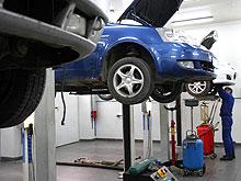 Под видом реформ ГАИ в Кабмине хотят вернуть техосмотр и экспертизу авто - ВААИД
