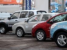 В Украине доступны привлекательные кредитные программы на покупку автомобилей