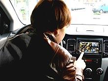Мультимедиа устройство в авто Android 2DIN до конца года можно купить со скидкой 20% - мультимедиа