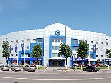 Украинский авторынок в феврале вырос на 20%