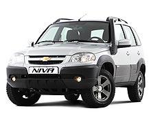 В Украине дебютируют две новинки автомобилей для активного отдыха - УАЗ