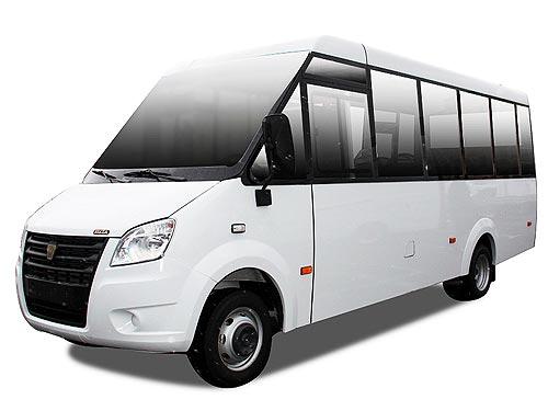 Часовоярские автобусы Рута NEXT теперь доступны по всей Украине - Рута