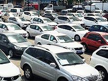 Тенденции 2017 года на украинском рынке б-у автомобилей - б-у