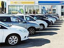 Купить новый автомобиль в АИС можно в кредит по ставке от 0,1% годовых