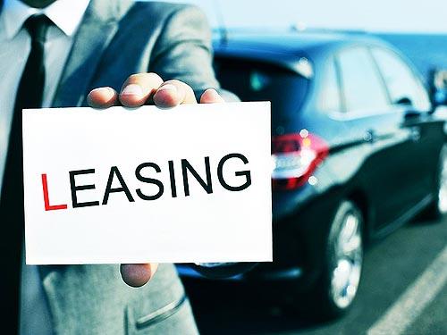 Купить авто с пробегом без справки о доходах можно и в лизинг