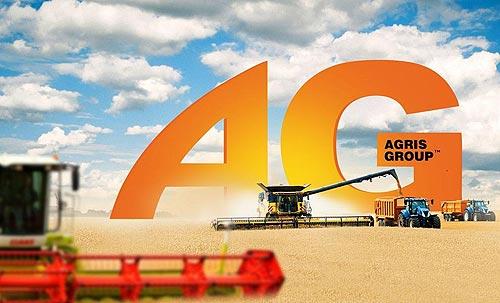 Группа компаний АИС активизируется в сегменте агротехники