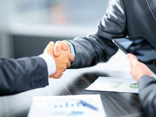 АИС ищет новых дилеров по продаже и сервису техники для бизнеса