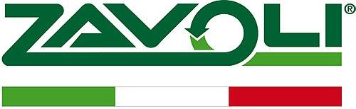 На украинский рынок вышел новый итальянский бренд ГБО - ГБО