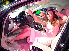 Группа компаний «АИС» успешно развивает бренд Audi и значительно увеличивает продажи - Audi