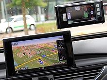 Какие опции появятся на автомобилях уже в обозримом будущем - технолог