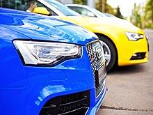 Идти против течения: Как автодилерам удается повышать продажи в кризис