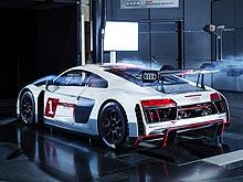 Какие секреты тщательно охраняют в Audi. Репортаж из центра разработки новых моделей