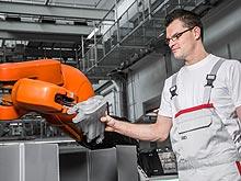 Германия анонсирует появление в Западной Украине заводов по производству автокомпонентов