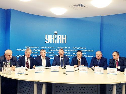 Корпорация «Эталон» начала сборку нового грузового автомобиля в Украине - Эталон