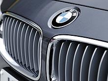 Условия кредитования BMW Financial Services стали еще доступнее