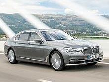 BMW продлевает сотрудничество с TEFAF до 2019 года