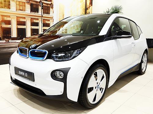 Какие электромобили покупают в Украине. И как повлияла на рынок отмена пошлин