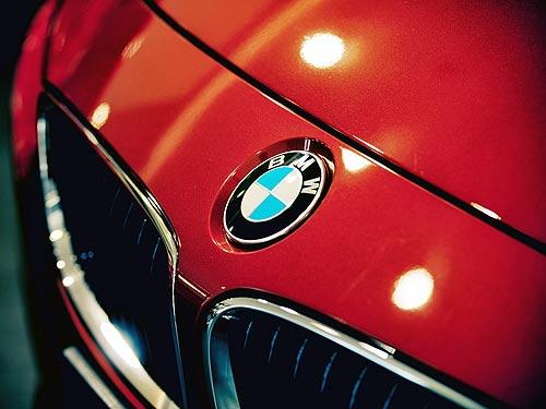 Как ценности BMW покорили Одессу. История успеха