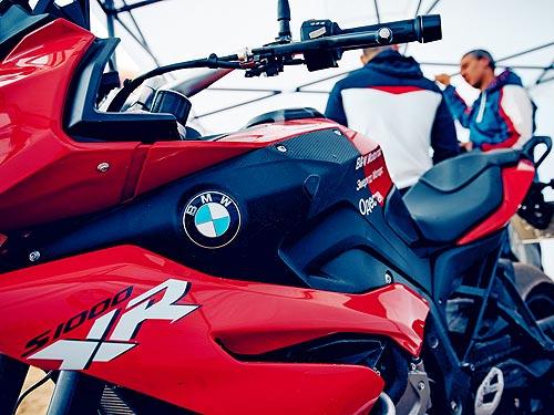 Как ценности BMW покоряли Южную Пальмиру. История успеха - BMW