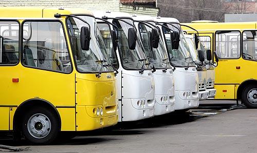 """В Тольятти завершился второй этап операции  """" Автобус  """" С 19 марта по 25 марта в Тольятти проводился второй этап..."""