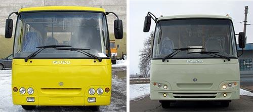 Украинскому бестселлеру обновили дизайн и сменили имя - АTAMAN