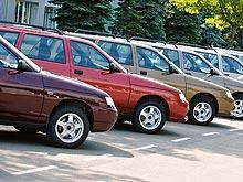 В январе новый Bogdan стал доступнее на 5000 грн. - Bogdan