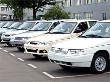 Сервис самых доступных авто: что выгоднее покупателю?