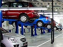 Где выгодней обслуживать постгарантийные автомобили?