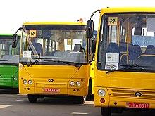 Автобус Богдан А302 сертифицировали в ЕвроСоюзе - Богдан