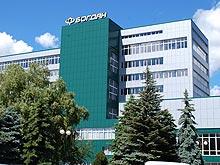 Сколько было инвестировано в заводы «Богдан» за все время - Богдан