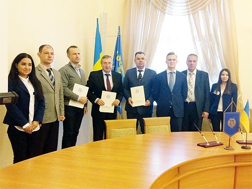 Корпорация «Богдан» и КПИ будут совместно разрабатывать новый электротранспорт