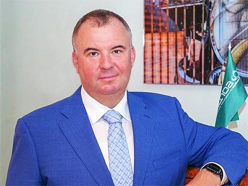 Коррупция в деле Гладковского не подтвердилась