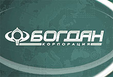 «Богдан Моторс» обратилась к послам G7 и ЕБА по поводу действий НАБУ
