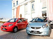 Какие автомобили можно купить за $10 тыс.