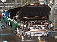 Как делают автомобили BYD. Репортаж с заводов