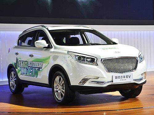 Автомобильные подделки: Как китайцы за недорого воплощают любую автомобильную мечту