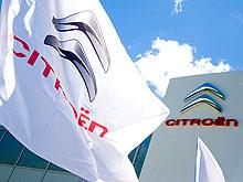 «Ситроен Украина» жестко отреагировало на введение спецпошлин на импортируемые автомобили - спецпошлин