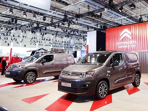 Какие автомобили покупал в 2018 году украинский бизнес - бизнес