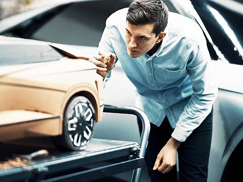 Секреты DS Automobiles: Как разрабатывают автомобили DS