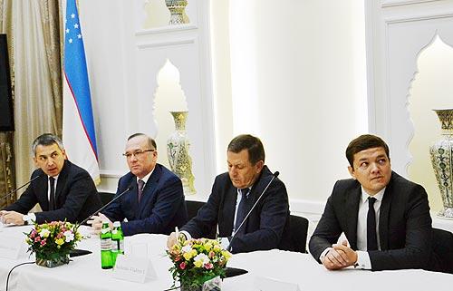 Ravon готовит к выпуску бюджетный кроссовер и планирует расширять дилерскую сеть в Украине - Ravon