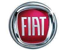 Импортер Fiat ищет дилеров в нескольких регионах Украины