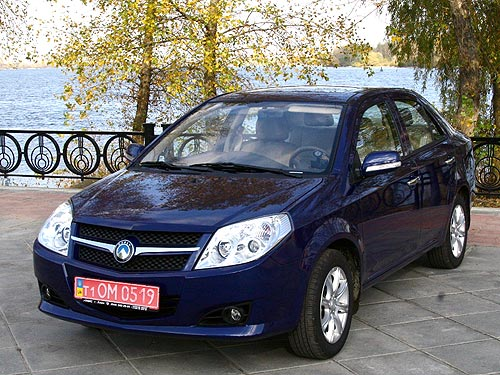 http://www.autoconsulting.com.ua/pictures/Geely/2011/Geely_MK_01.jpg