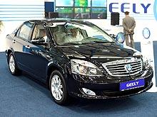 Можно ли купить большой автомобиль за 100 тысяч грн? Что есть на рынке?