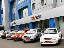 Покупка Geely в кредит позволит сэкономить семейный бюджет на 17 тыс. грн.