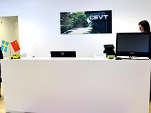 Как Volvo становится китайским, а Geely – европейским. Репортаж с исследовательского центра