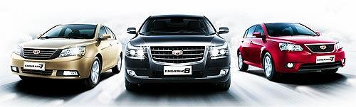Авто в лизинг в «АИС» доступно от 42 грн. в день - лизинг
