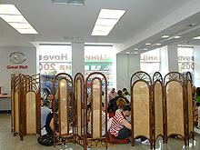 В Киеве открылся новый автосалон Great Wall компании «АЗИЯ АВТО» - Great Wall